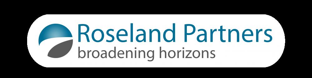 Roseland Partners